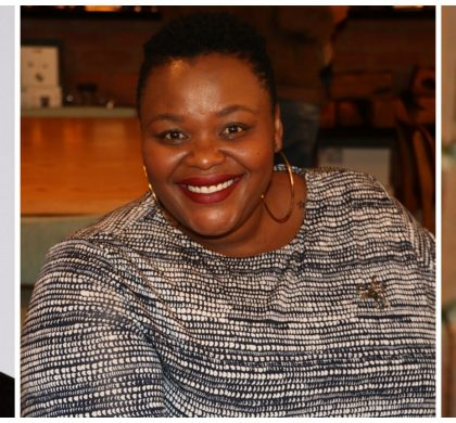 Celebrating SA's vibrant women publishers