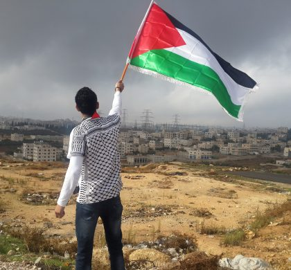 PEN South Africa's statement on the targeting of journalists in Gaza