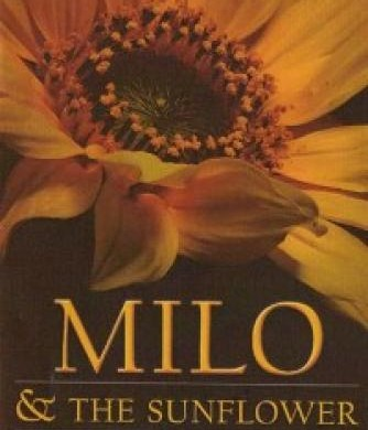 Milo and the Sunflower