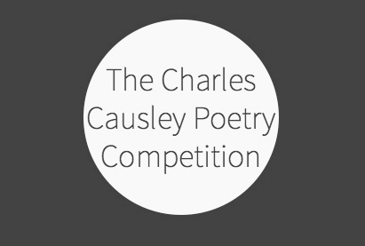 Call for Submissions for the 2015 Charles Causley International Poetry Competition