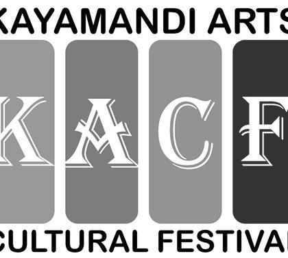 Kayamandi