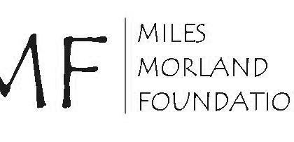 Miles Morland Foundation