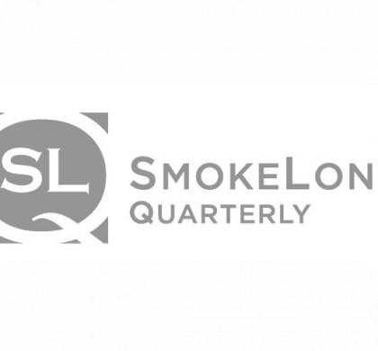 SmokeLong Quarterly