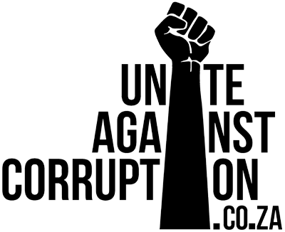 Unite Against Corruption