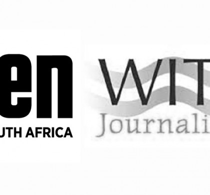 Call for Proposals to Research Topics on Media and #FeesMustFall