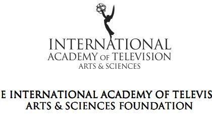 Enter the 2017 Sir Peter Ustinov Television Scriptwriting Award