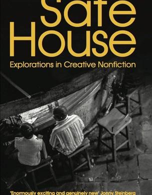 Safe House Edited by Ellah Wakatama Allfrey