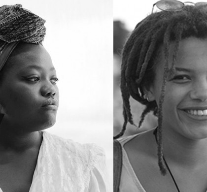 PEN SA – Young Writers to Watch Event at Open Book Festival 2016