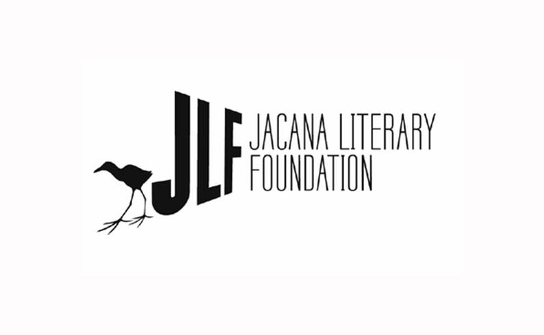 Francine Simon, Christine Coates, Jim Pascual Agustin, Athol Williams and Mark de Wet Longlisted for 2018 Sol Plaatje EU Poetry Award