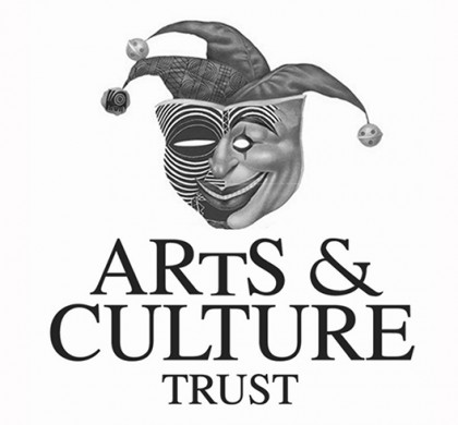 Nominations Open for the 2017 Arts & Culture Trust Awards