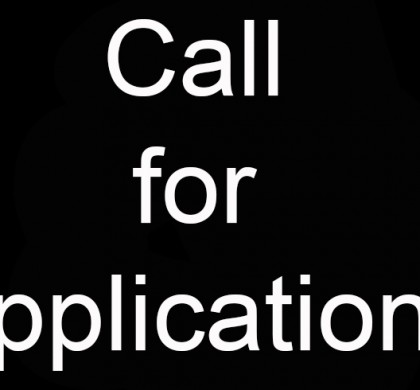 Artists and Scholarly Writers Invited to Apply for 2017 RAW Residencies