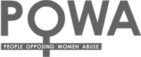 POWA Women's Writing Project Calling for Submissions
