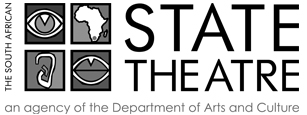 Enter South African State Theatre (SAST)'s Indiespotlight 2017/2018 Program
