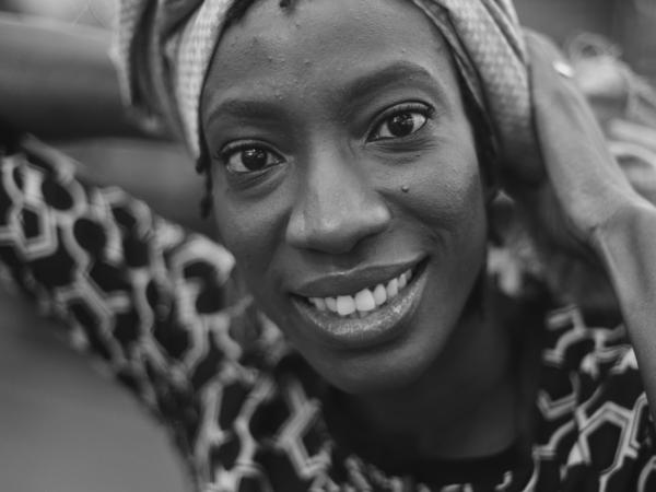 Yewande Omotoso Longlisted for the Baileys Women's Prize for Fiction