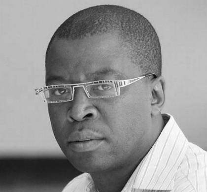 Fred Khumalo Awarded a PanSALB Multilingualism Award
