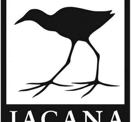Jacana Media Inviting Applications for a Book Pitching Session