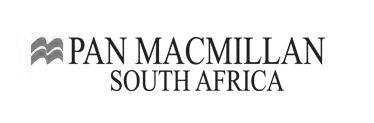 Pan Macmillan SA Accepting Manuscript Submissions from 8 to 12 May