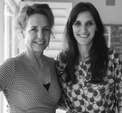 Margie Orford Discusses the Women's Manifesto with Nadia Davids