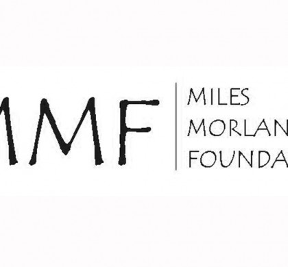 2017 Miles Morland Writing Scholarship Shortlist Announced