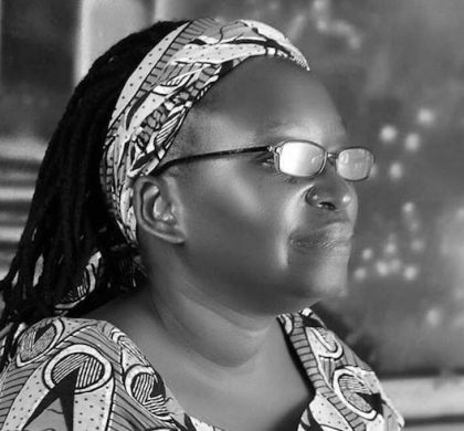 """Musaveni is """"the Worst Curse upon Uganda"""": an Update on the Case of Stella Nyanzi"""