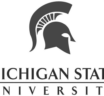 Albie Sachs Awarded Honorary Doctorate from Michigan State University