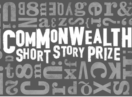 Fred Khumalo Shortlisted for 2018 Commonwealth Short Story Prize