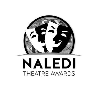 Mike van Graan and William Kentridge Win at 2018 Naledi Theatre Awards