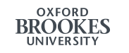 The Oxford Brookes Poetry Centre's 2018 International Poetry Competition is Open to Entries