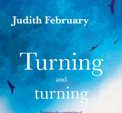 Turning and Turning: Exploring the complexities of South Africa's democracy by Judith February