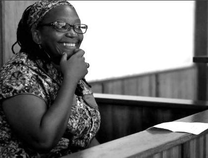 PEN SA Condemns Re-Arrest in Uganda of Dr Stella Nyanzi
