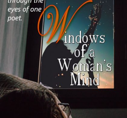 Windows of a Woman's Mind by Fiona Khan
