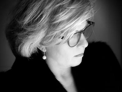 Christine Coates Among Black Letter Media's Short Story Winners