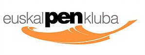 Submit your indigenous language poems to Basque PEN
