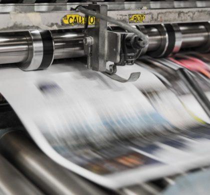 Investigating vs Reporting: The Reader's Response