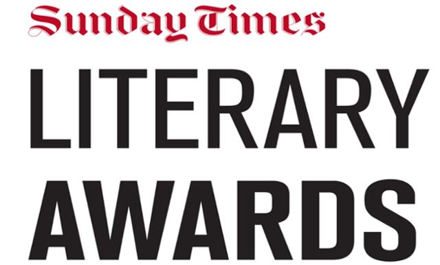 PEN SA Members Shine on 2019 Sunday Times Literary Awards Longlists