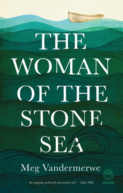 Meg Vandermerwe's South African Mermaid Tale Set to Mesmerise Readers