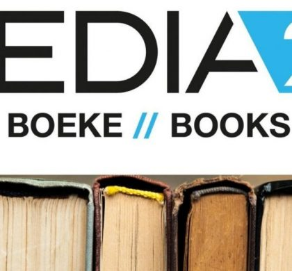 PEN SA strongly represented on 2019 Media24 Book Prizes Shortlist