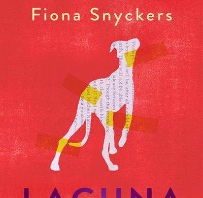Lacuna by Fiona Snyckers